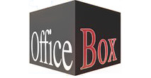 OfficeBox